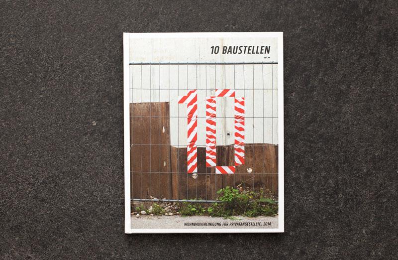 10baustellen-1