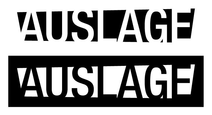 Auslage_Logo