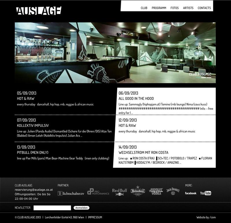 Auslage_Websites_Screen