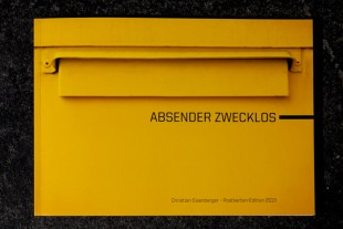 Eisenberger_cover
