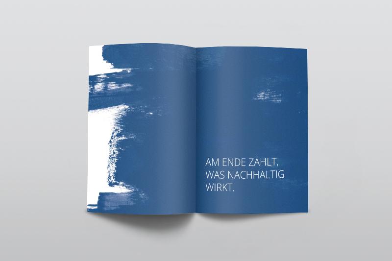 Erber_innen_1