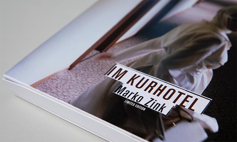Kurhotel_Schuber03