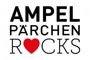 logo-ampelpa%cc%88rchen_rgb_positiv