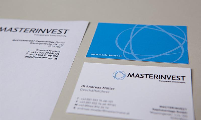 Masterinvest03