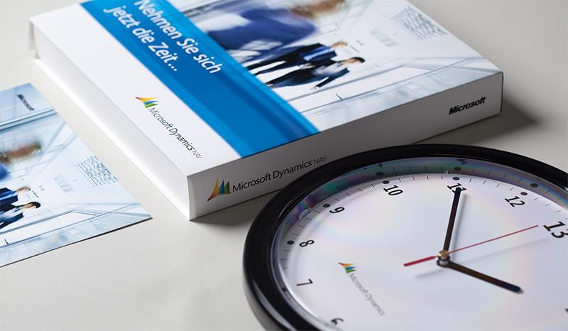 Microsoft_Uhr2