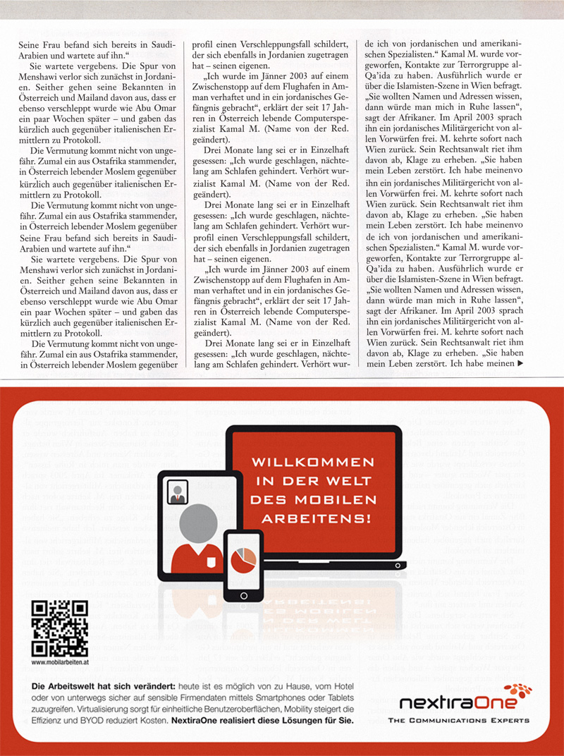 MobileArbeiten_Anzeige