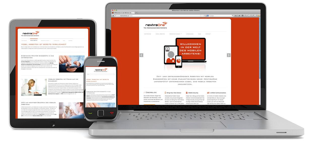 MobileArbeiten_Websites-resonsive