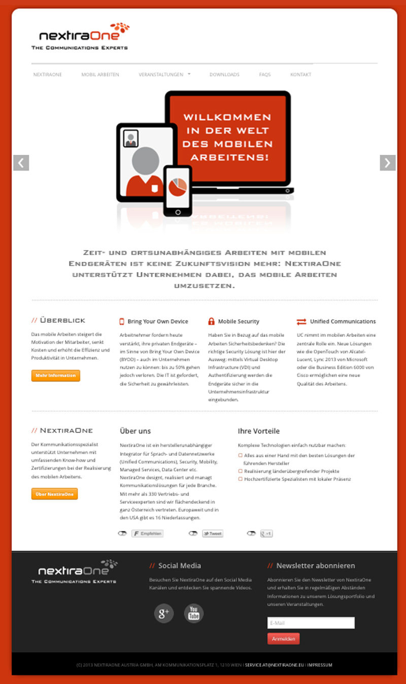 MobileArbeiten_Websites_Screen01