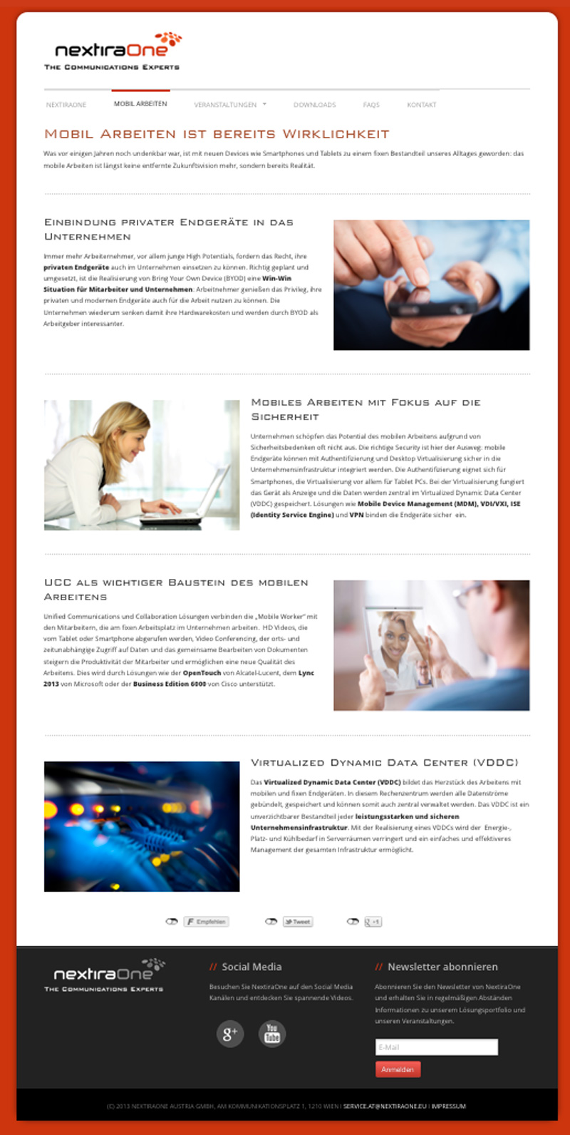MobileArbeiten_Websites_Screen02