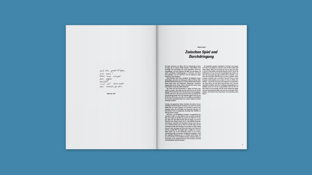 MockUp-Seite4:5