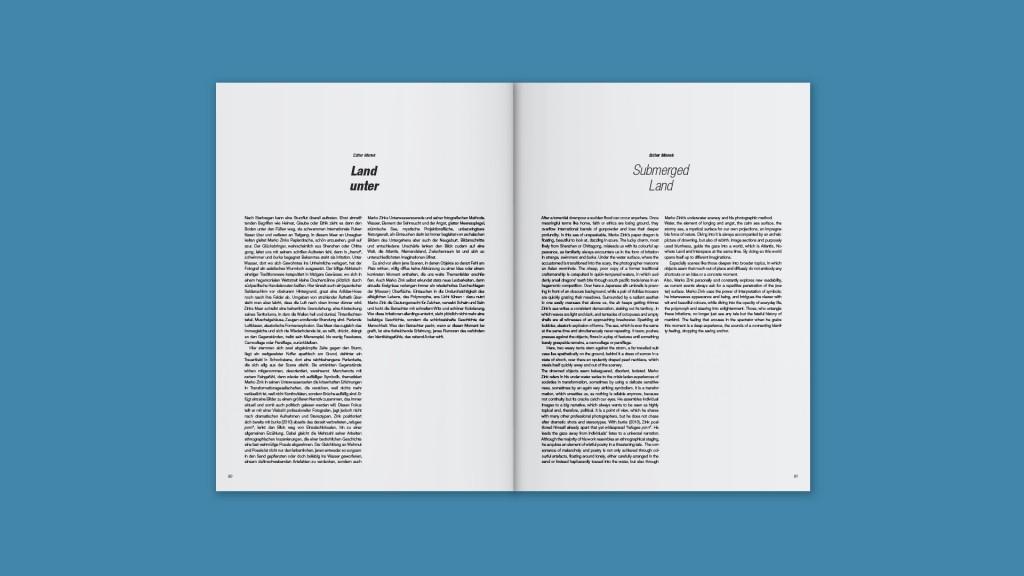 MockUp-Seite90:91