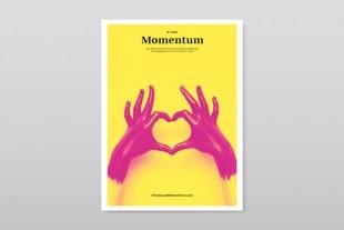 Momentum_Cover