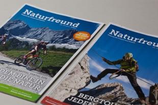 Naturfreund1