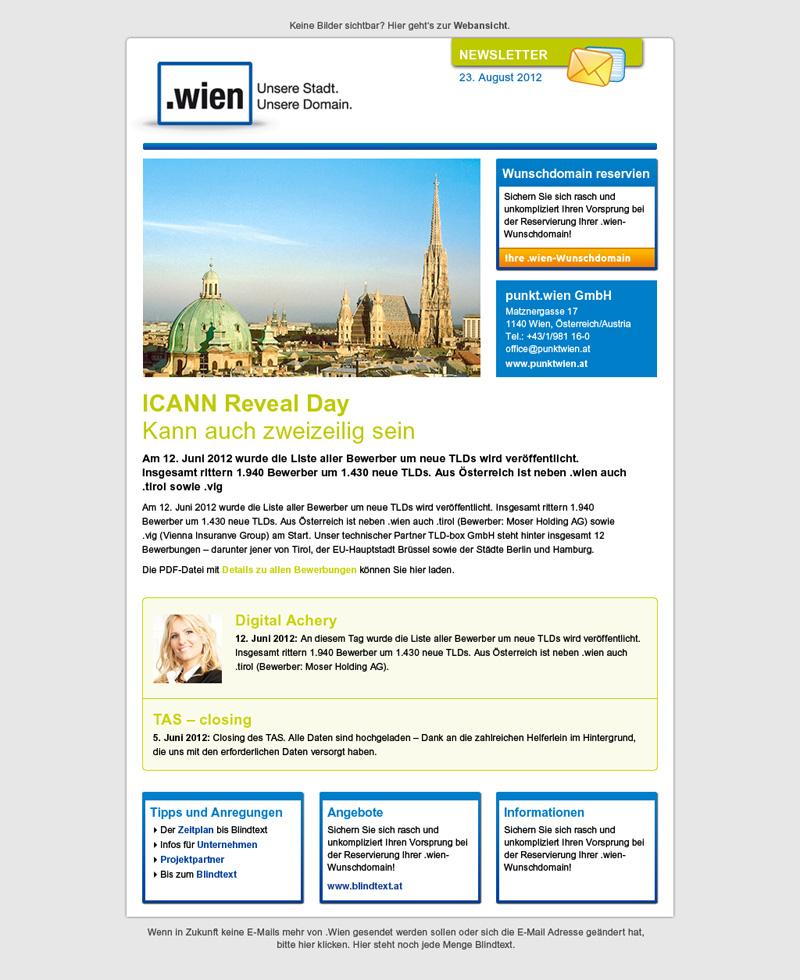 Punkt_Wien_Newsletter_lang_Foto