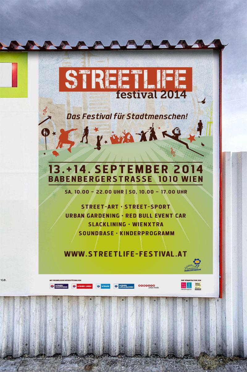 Streetlife_8BogenPlakat_montage