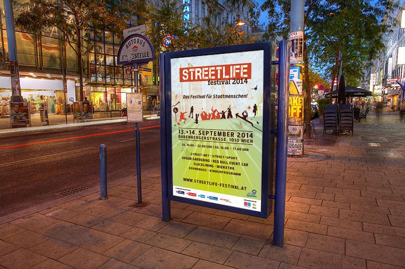 Streetlife_Citylight_2_montage