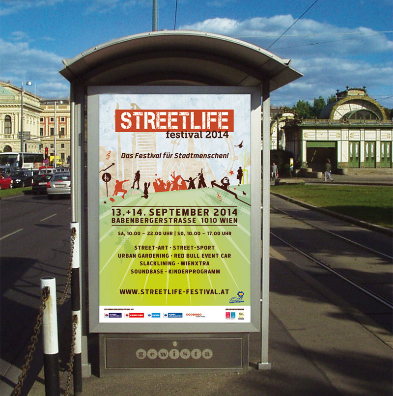 Streetlife_Citylight_montage