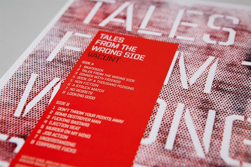 Tales03