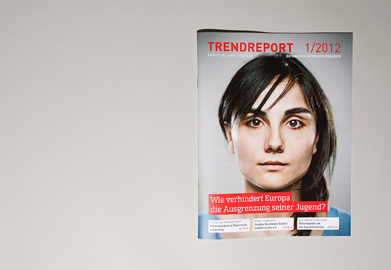 Trendreport1