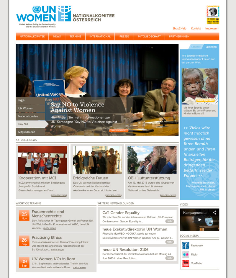 UNWOMEN_website_Screen_01