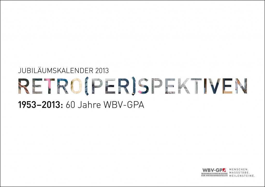 WBV_Kalender_2013_RZ_1