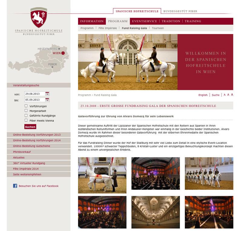 Website_Screen_SpanischeHofreitschule_02