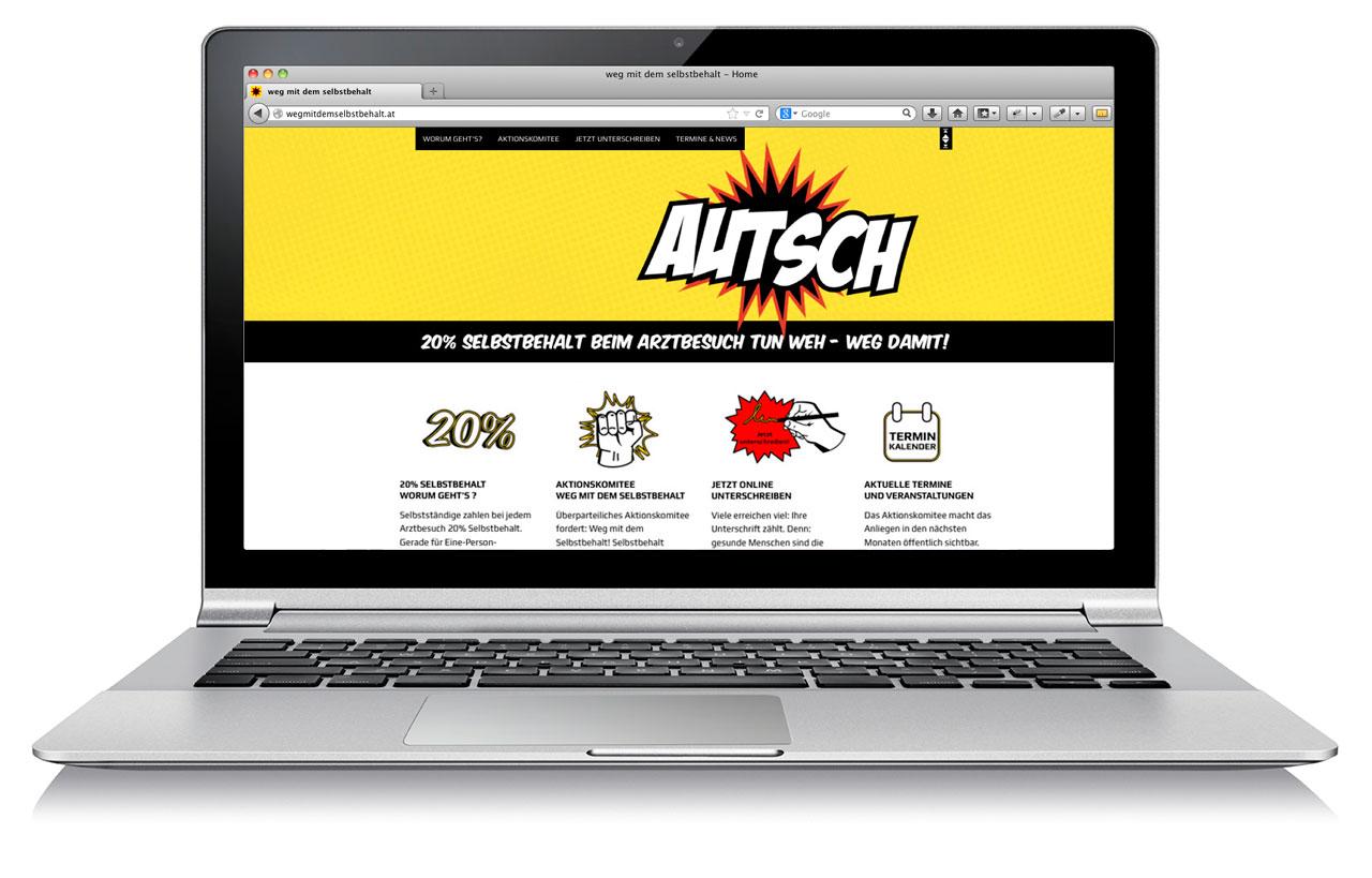 Websites_SWV