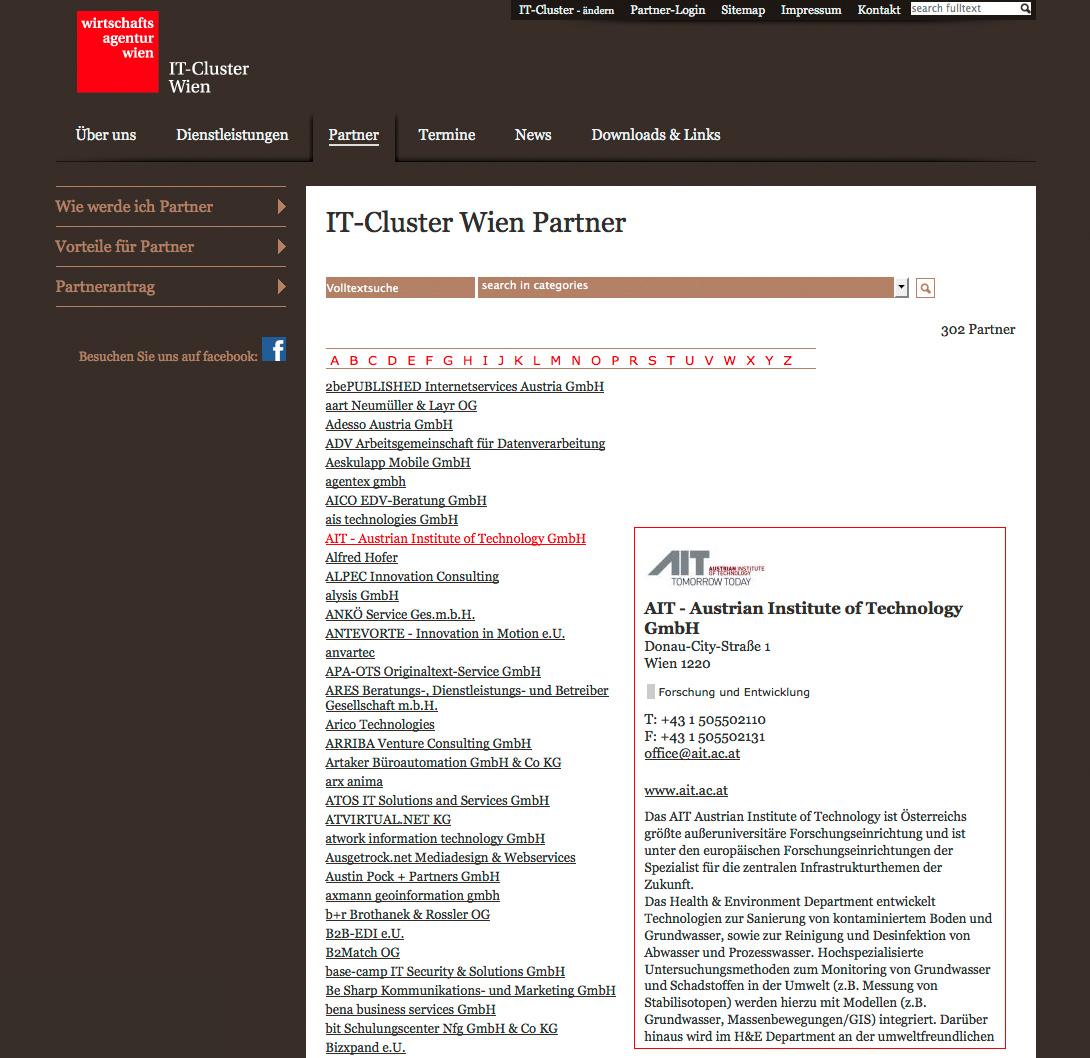 cluster_partner