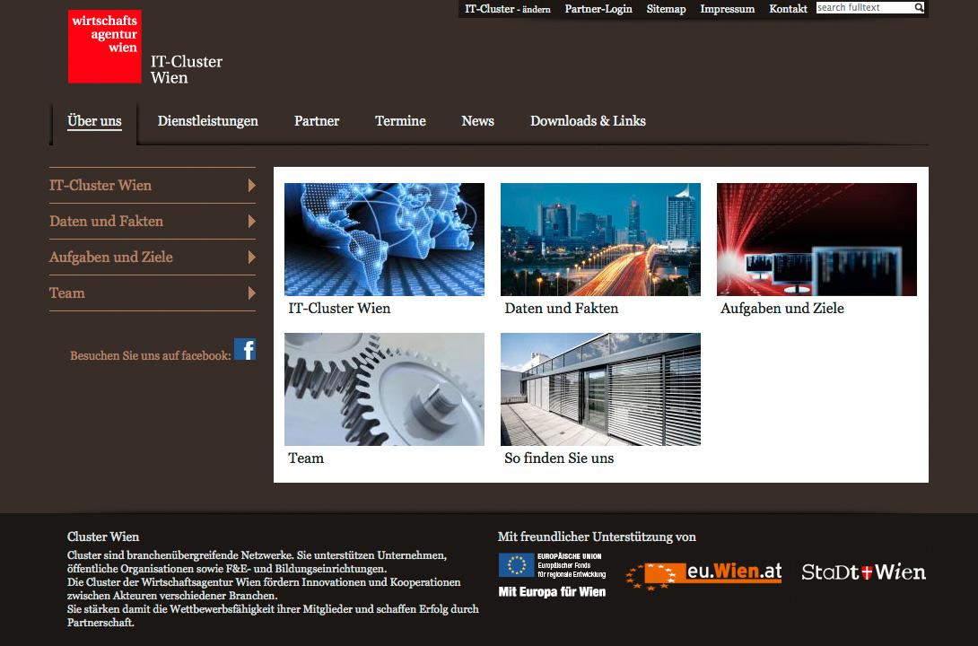 cluster_ueberblick