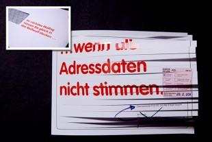 cmd_mailing