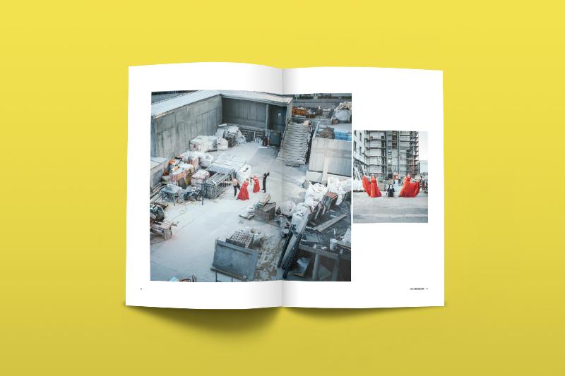 construction-site-stories-06
