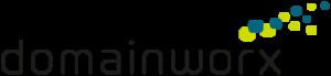 domainworx_logo_480pix_retina