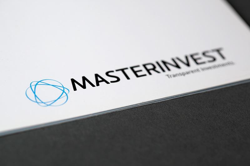 masterinvest1_logo