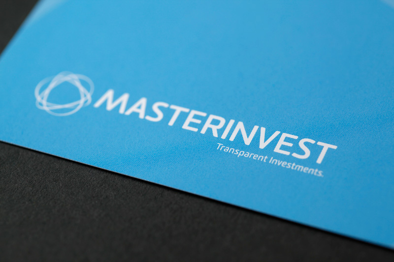 masterinvest1_logoinvers