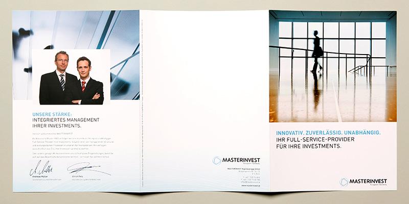 masterinvest2_folder