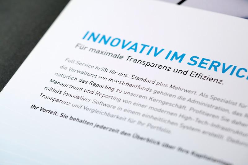 masterinvest5_detail