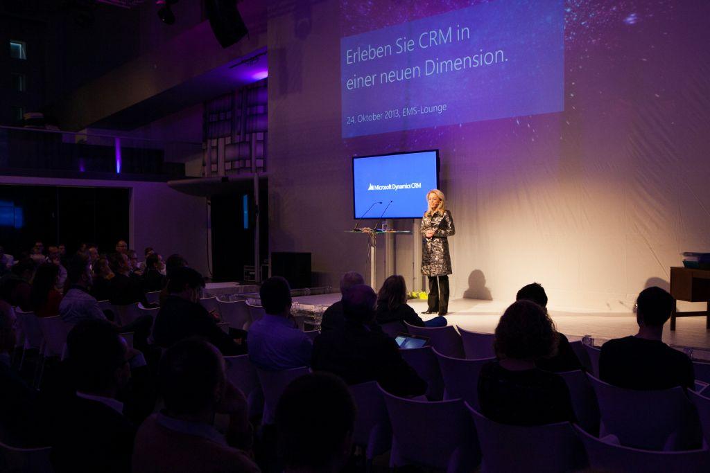 ms_dynamics_crm_2013_launch_web01