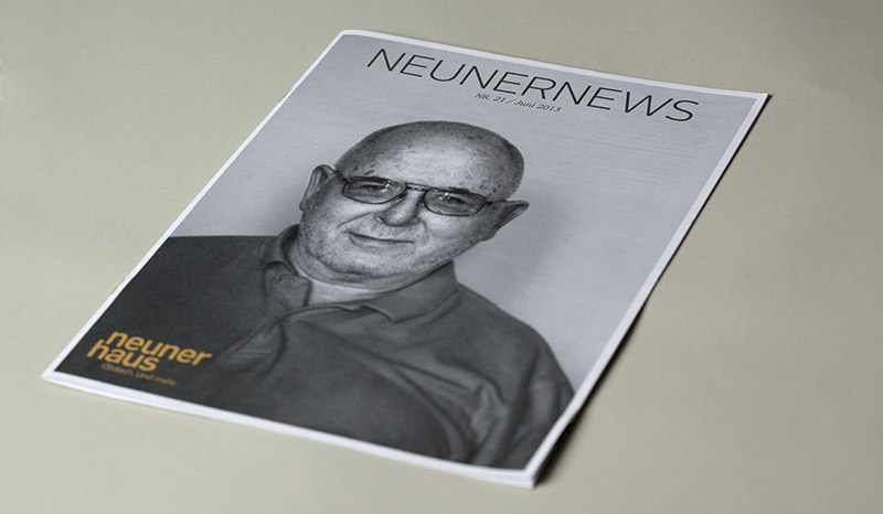 neunerNEWS1