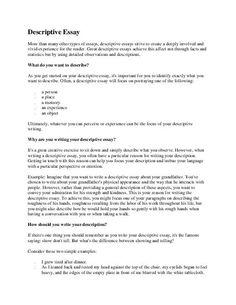 Professional mba essay ghostwriters website usa casebooks contemporary critical essay morrison new toni
