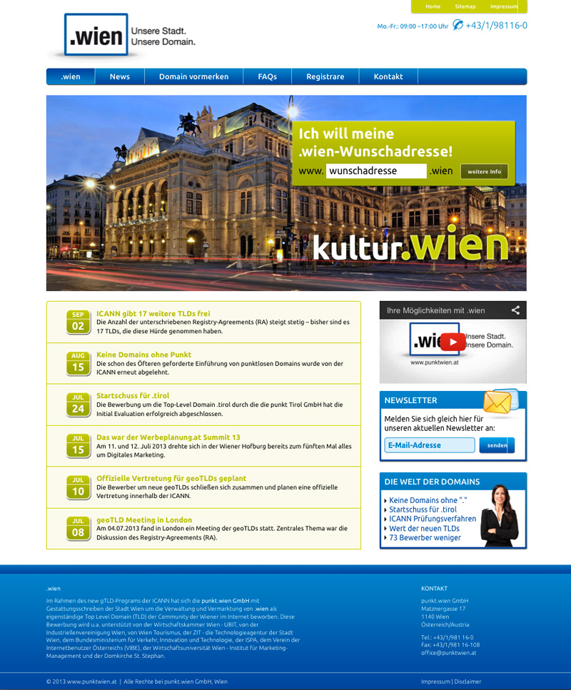 _wien_Website