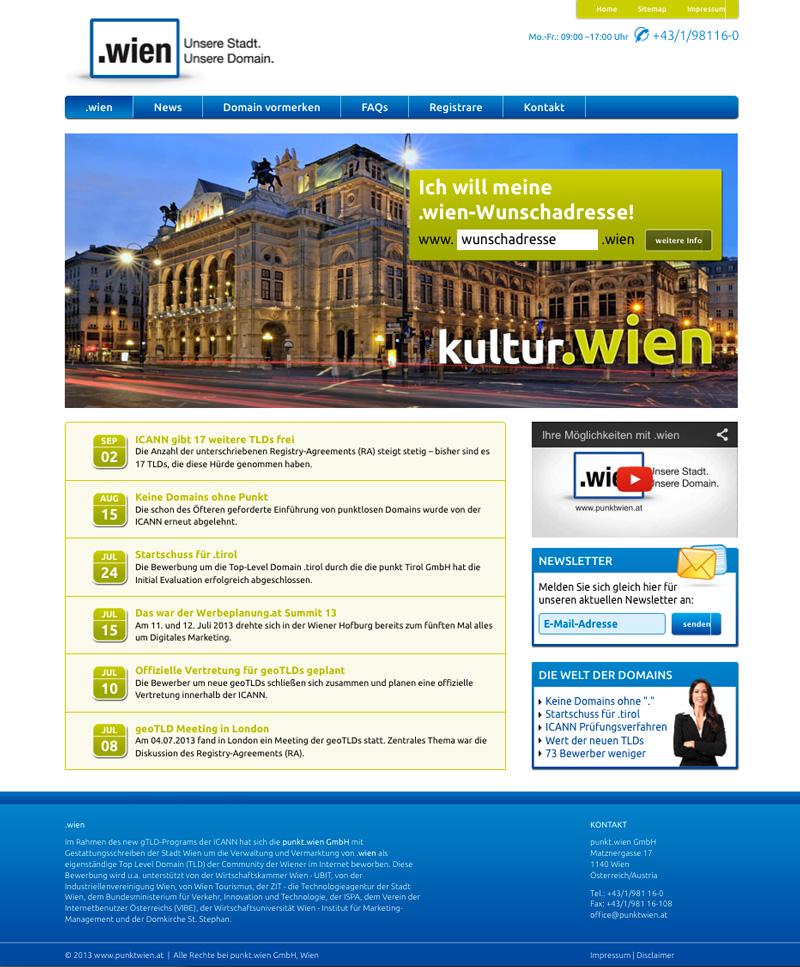 _wien_Website